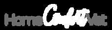 hcv_logo_w.png
