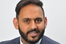 Majid Hussain.png
