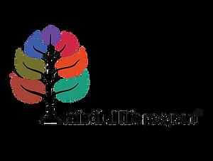 MLP Logo actually Transparent_TM.png