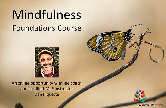 Mindfulness Foundations 2021.jpg