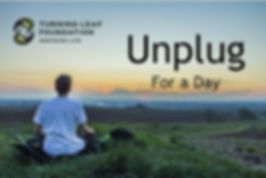 Unplug - Silent Meditation_edited.jpg