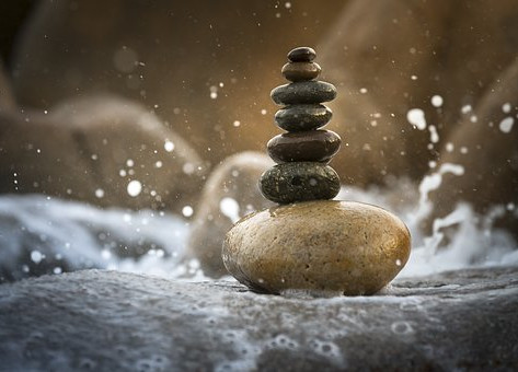 Weekly Mindfulness Support - Establishing a Practice
