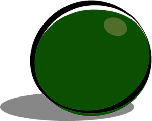 Bocce Ball 2.png