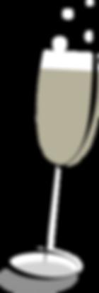 C Flute 1.png