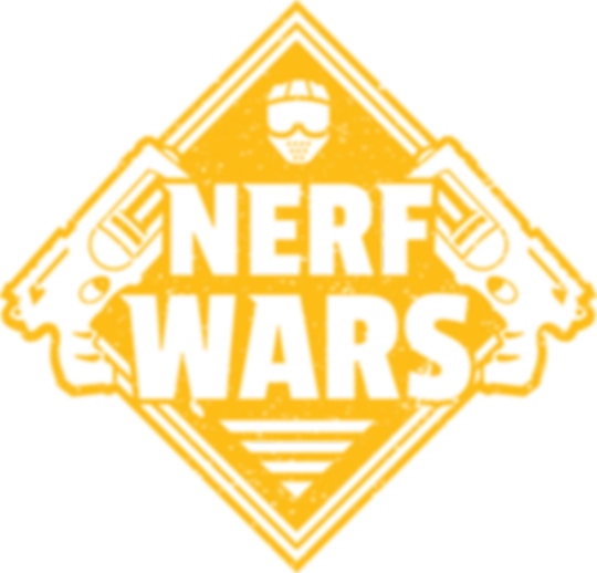 Nerf Wars Logo - Gritty.png