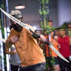 Archery Tag - 08.23.2015-166.jpg