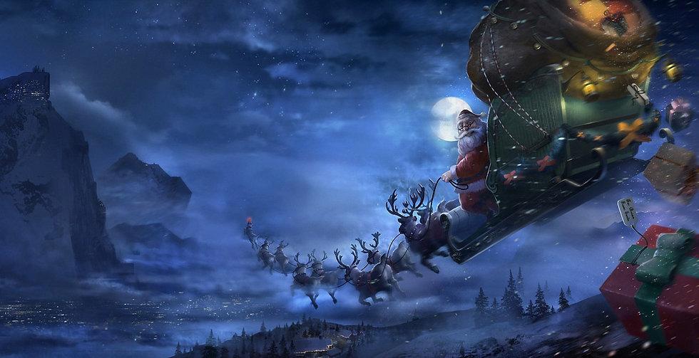 Santa-clues-web.jpg