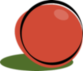 Bocce Ball 1.png