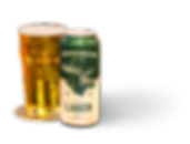 Daily-Deals-PNG-Moosehead-Cutout-With-Sh