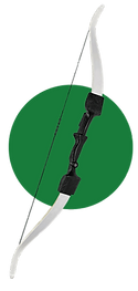 Archery Games Youth Bow
