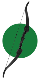 Archery Games Bow