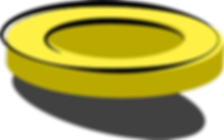 Shuffle Sider - Yellow Puck.png