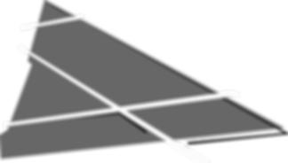 Shuffle Sider - Rotated - No Puck.png
