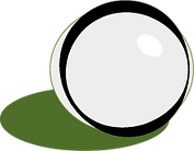 Bocce Ball 3.png