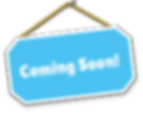 Coming Soon Sign Small.png