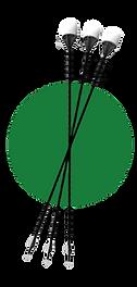 Archery Games Arrows