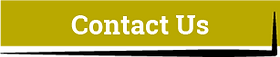 Contact Us Button - Yellow.png