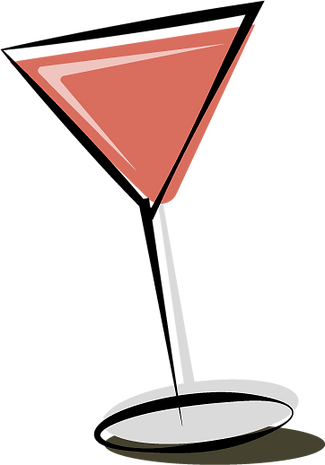 Drinks Sider - Cocktail.png