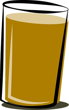 Drinks Sider - Beer.png