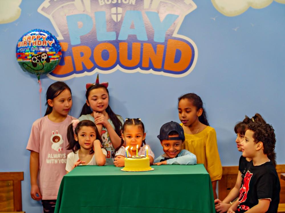 Playground-19-small.jpg
