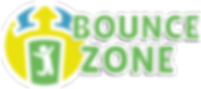 Bounce Zone.png