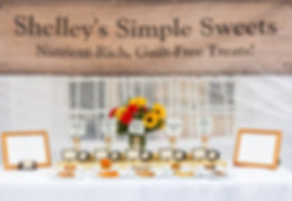 190831_shelleys_simple_sweets_0143_edite