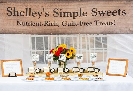 190831_shelleys_simple_sweets_0143_edite