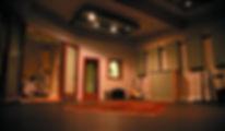 Nitrosonic Studio