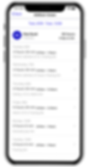 Beta Website timesheet.PNG