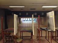 gun club, wdrpc, warrington, rimfire, shooting, target shooting, warrington gun club