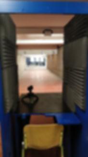 A Range newdesks.jpg