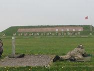 gun club, wdrpc, warrington, rimfire, shooting, target shooting, warrington gun club