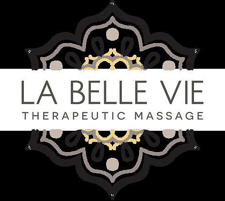 La Belle Vie - Massage Therapy Manchester, NH