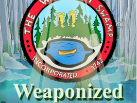 The Windham Swamp – Part 3: The Cost of Weaponized Government Is Enormous!
