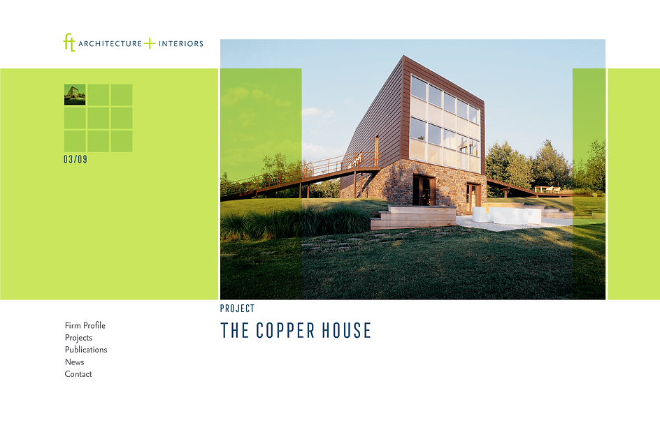 ftarchitecture-copper-house.png