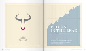 WOMEN-IN-LEAD-SPREAD1.png