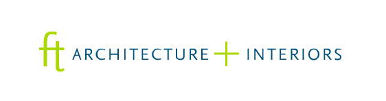 ftarchitecture-LOGO.png
