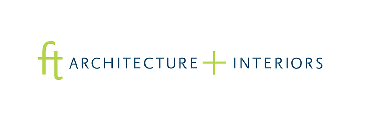 FT-Architecture-Interiors-Logo.png