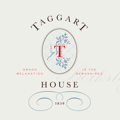 TAGGART-HOUSE-4.png