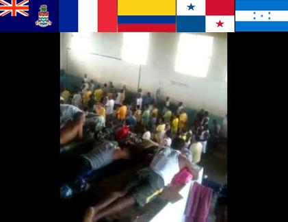 La Joya Prison 3