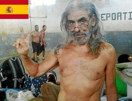La Defensora del Pueblo defiende la repatriación de Cabrales