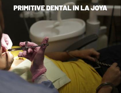 Torture, ill-treatment of inmates at La Joya Prison Panamá. Murder, punishment, drugs, corruption...