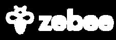 Zebee logo