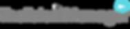 1A444CF8-EF2A-4CD6-815A-89507B3A26CB.png