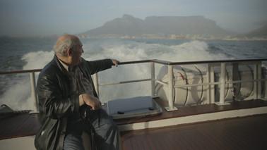 Mandela's Unsung Heroes