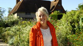 Great British Gardens - Series 1&2