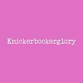 knicker logo 2019.png
