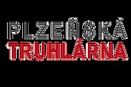 logo%20pt_edited.png