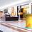 Thumbnail: GYPSY Table de recharge + personnalisation