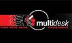 Multidesk.png